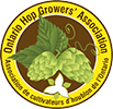 Ontario Hop Growers' Association