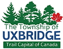 Township of Uxbridge