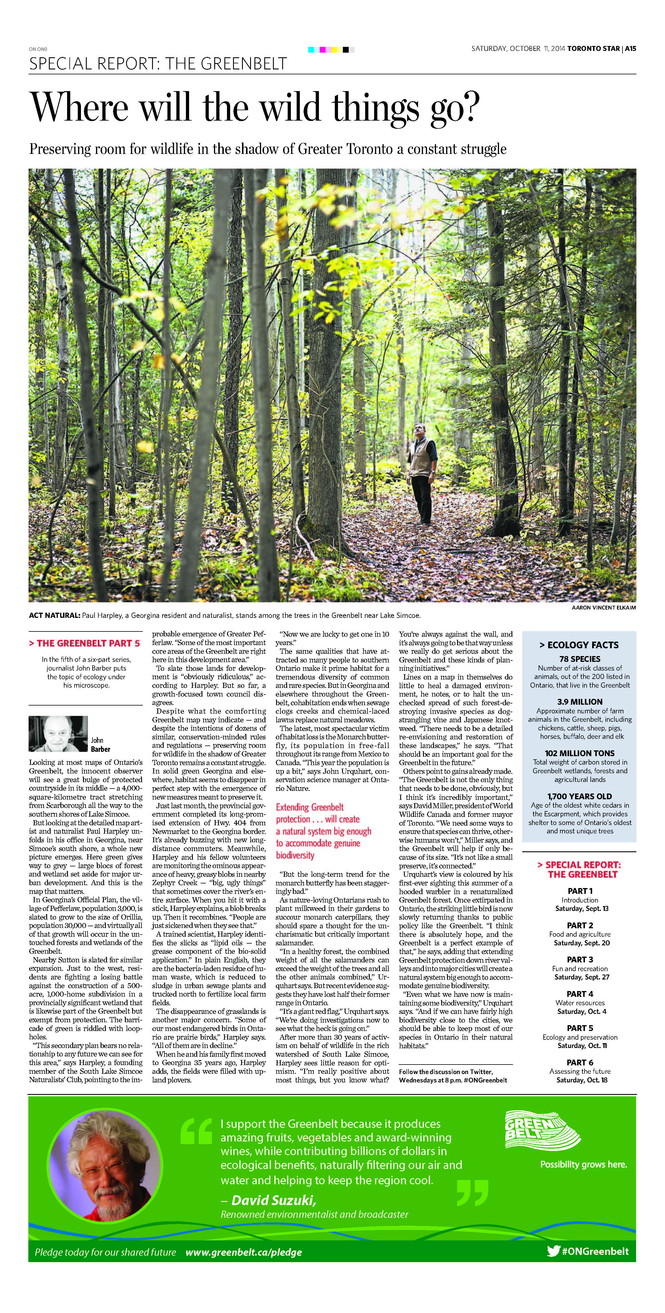 TorontoStar_GreenbeltSeries_Ecology_Oct11_2014.jpg