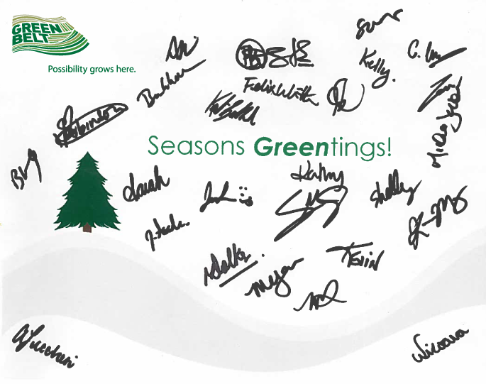 Greenbelt_Holiday_Card_2014.png