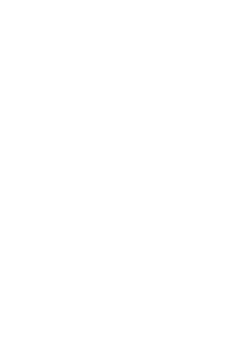 Icon of coins falling into a piggy bank
