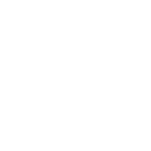 Icon of three trees