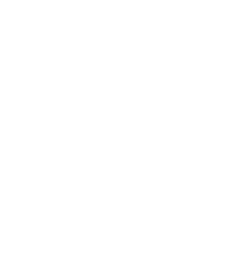 Icon of a lightbulb with a leaf in it