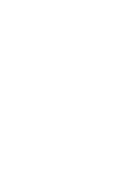 Icon of a faucet with a droplet beneath it