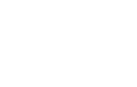 Icon of a car and a house amid waves of floodwater