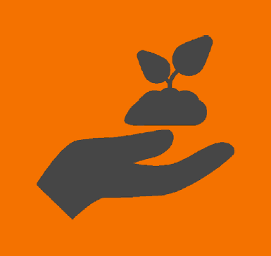 hand_leaf_graphic.png
