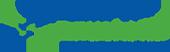 simcoe muskoka district health unit logo