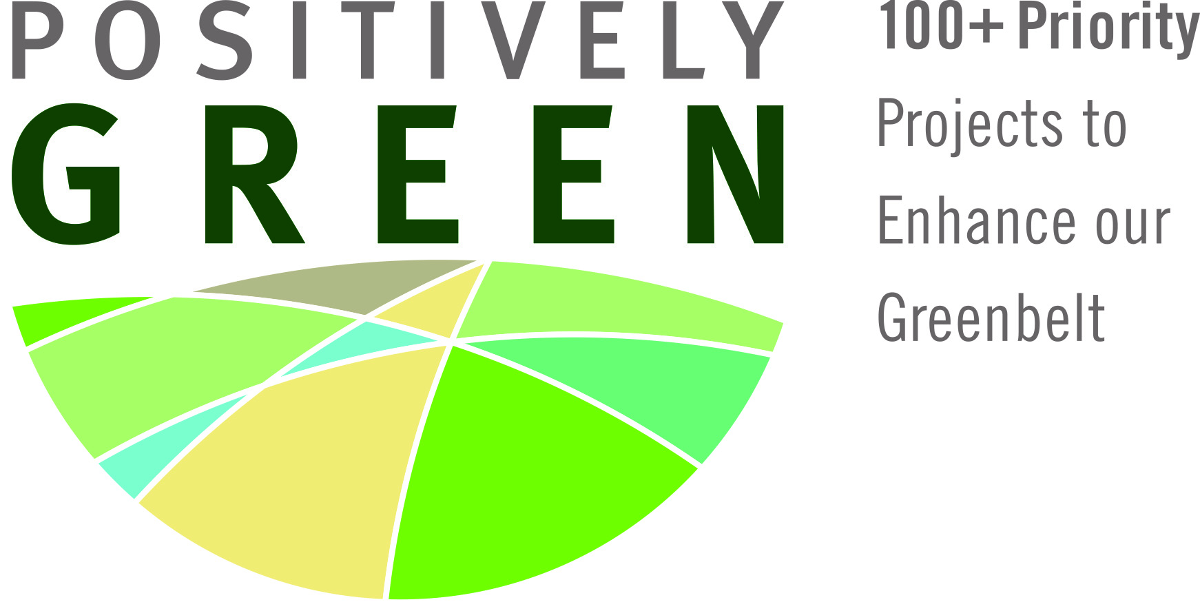 Positively_Green_Logo_Artwork.jpg