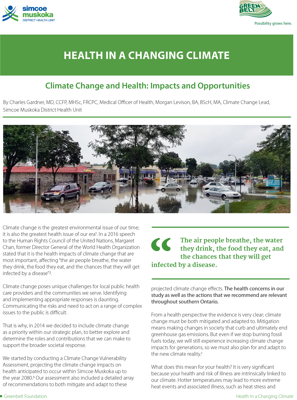 ClimateChange-Health-1.jpg