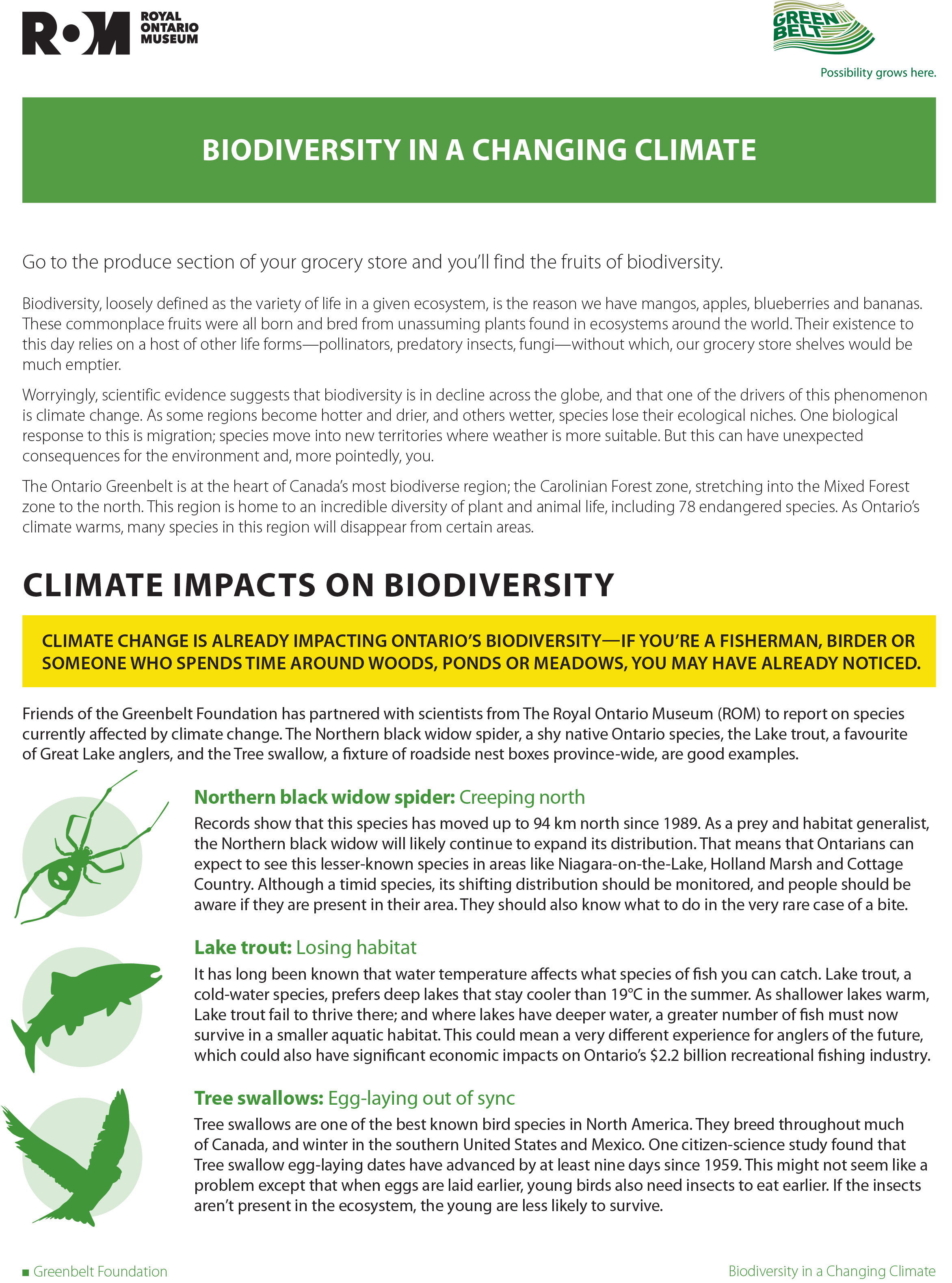 BiodiversityChangingClimate_2PAGER_E-ver-1.jpg