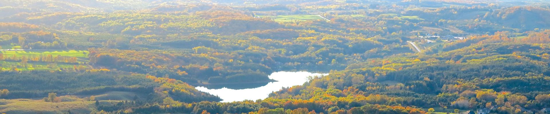 Photo-Greenbelt-Aerial_Credit-billlishman-02.jpg