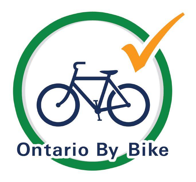 Partner_Logo-Ontario-By-Bike.jpg