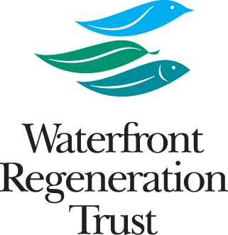 Partner-Logo-Waterfront-Regeneration-Trust.jpg