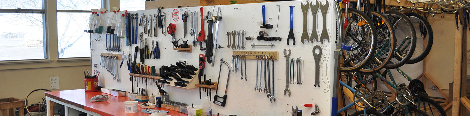 Photo-Bike-Shop-Cobourg-DSC_0332.jpg