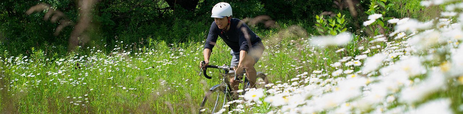 Photo-Cyclist-Flowers-JasonvanBruggen_DSC3591.jpg