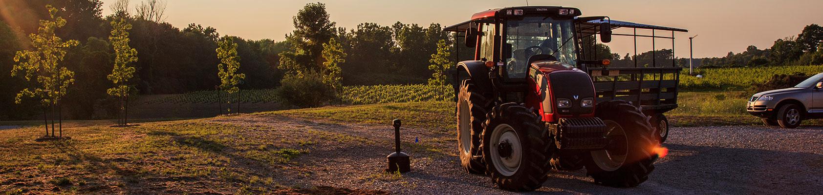 Photo-Tractor-2012-07-11-Fruit-_-Veg-Tech-Exchange-034.jpg