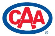 Partner-Logo-CAA.jpg