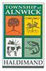Logo-Alnwick-Haldiman.jpg