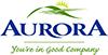 Logo-Aurora.jpg