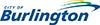 Logo-Burlington.jpg