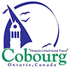 Logo-Cobourg.jpg