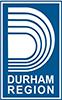 Logo-Durham-Region.jpg