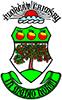 Logo-Grimsby.jpg