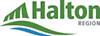 Logo-Halton.jpg
