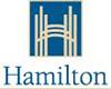 Logo-Hamilton.jpg