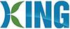 Logo-King.jpg