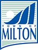 Logo-Milton.jpg