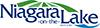 Logo-Niagara-on-the-Lake.jpg