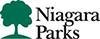 Logo-Niagara-Parks.jpg