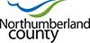 Logo-Northumberland.jpg