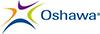 Logo-Oshawa.jpg