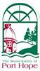 Logo-Port-Hope.jpg