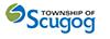 Logo-Scugog.jpg