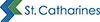 Logo-St-Cathariens.jpg