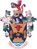 Logo-Uxbridge.jpg