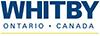 Logo-Whitby.jpg