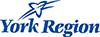 Logo-York-Region.jpg
