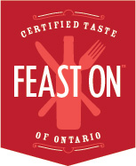 Partner_Logo-OCTA_FeastON.jpg