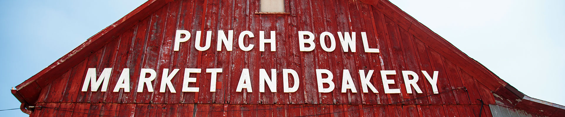 Photo-Red-Barn-Bakery-2012-06-24-Devils-Punchbowl--002.jpg