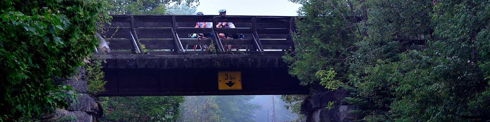 Photo-CaledonTrail-Bridge-2015-08-19-Great-Waterfront-Trail-Adventure-2015-Greenbelt-Route-Special-Edition_c_Simon-Wilson-277.jpg