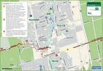 Map 17 Aurora / Newmarket