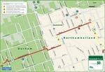 """Map 23 Clarington / Elizabethville"""" width="""