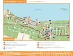 Fruitland Ramble Niagara Loop