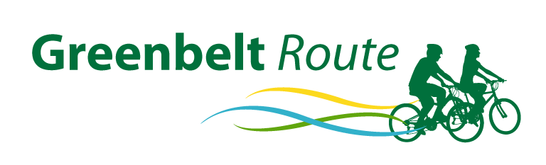 GBRoute-Full_Colour_Logo-horizontal.png