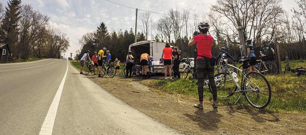 cyclist-bgphoto1.jpg