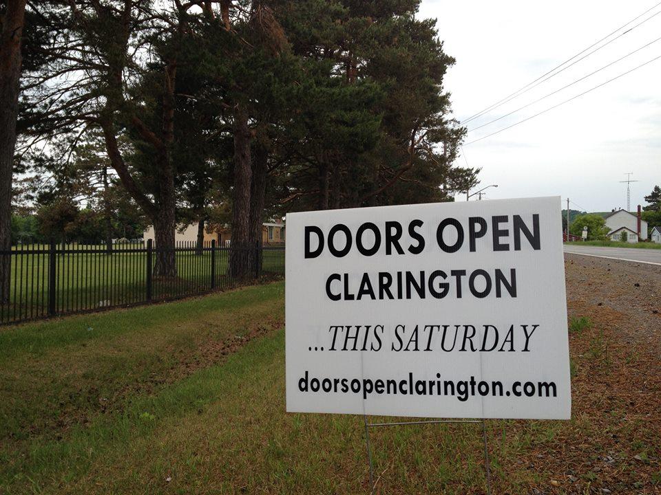 DoorsOpenCLARINGTON.jpg